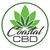 Coastal CBD Relief